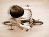 Kid-Powered by LindyLoo