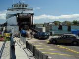 Off to Nantucketby Loren Charif