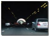 Tunnel Vision by CindyD