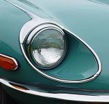 Classic Jag
