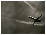 Coming In For A Landing At YYZ* cUrVe