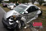 VW wrecked 009 copy.jpg
