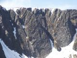 Parallel Buttress