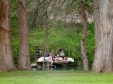 3 29 05  family fishin day