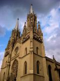 St Gerhard Church