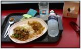 Thai Food - department store fare