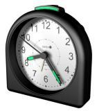 Alarm Clock Front.jpg
