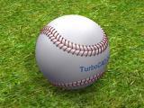 Baseball 6.jpg