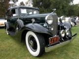 1933 LaSalle