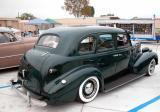 1938 Chevy  - Mayfair HS, Lakewood, CA meet