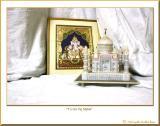 12.20.04 - Taj Mahal