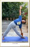 12.25.04 - Yoga