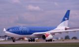 G-WWBB BMI A330