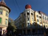Oradea - Strade Republicii