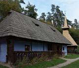 Sibiu - Folk museum