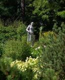 Cluj-Napoca - Botanic Gardens