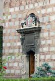 Bucharest - Old Court Church