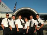 Pilot Advisors 2005