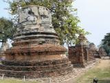 ruins P2091520.jpg