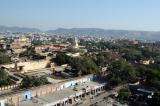 Central Jaipur