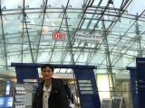 Fernbahnhof (by So)IMG_0950.jpg