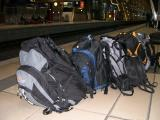 Fernbahnhof, the backpacks DSCN2470.jpg