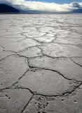 Salt Flats, After the Dec '04 Flood