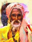 pink turban im.jpg