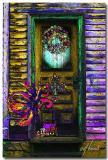 Mardi Gras Door.jpg