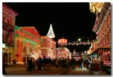 Osborne Family Lights