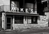 mikes #2