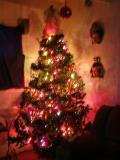 My Christmas Journey