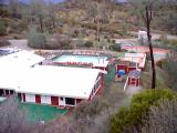 R-Wild Horse Ranch