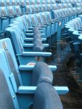 Yankee Empty Seats.jpg