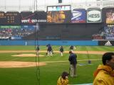 Yankee Ground Crew.jpg