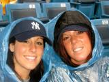 Yankee Pretty Fans.jpg