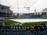 Yankees My Seat.jpg