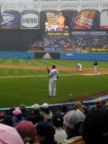 Yankees Williams 2.jpg