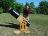 Ian Wheelband/Builder of my 12.5 Dob.jpg