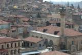 Gaziantep 8307
