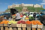 Gaziantep pictures - Turkey