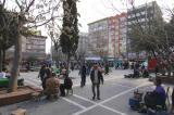 Gaziantep 8480