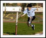 _DSC0048awF Broad Jump.jpg