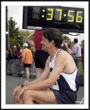 ds20050424_0104awF I Love Short Races.jpg
