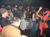 Balkan Beat Box 16 Dec 04