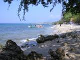 Lobo Beach