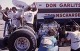 Don Garlits Oct 72 DIMS pits.jpg