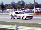 Don Prudhomme Green Valley 75.jpg
