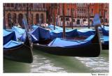Venice and  Amalfi Coast 2005