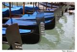Venice:   Click here for my Venice Gallery